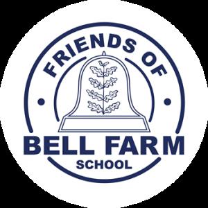 Friends of Bell Farm Logo